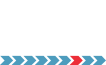 Scottish Removal Services